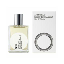 Comme des Garçons - Monocle - Scent Two: Laurel